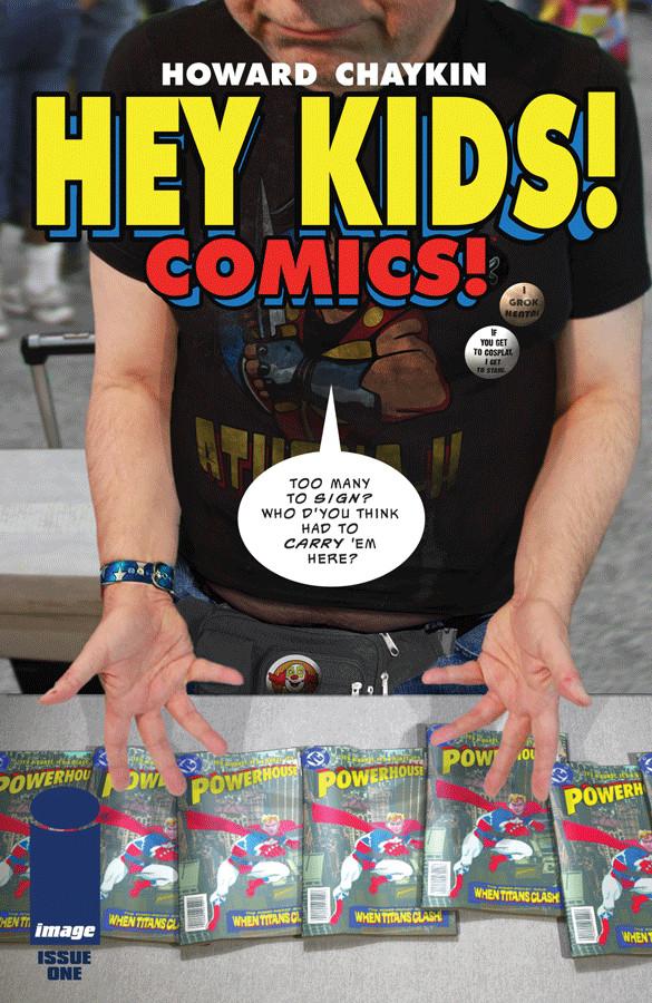hey-kids-comics-1_a8aafdb8f6