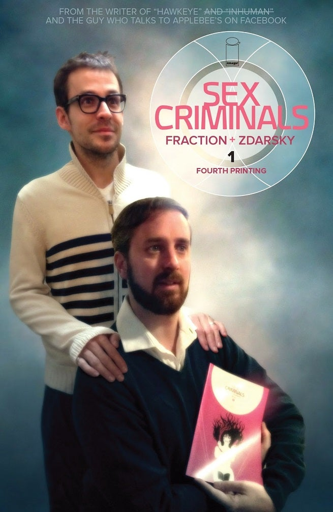 sex-criminals-vol-1-tpb-2014-digital-k6-empire-128-112601